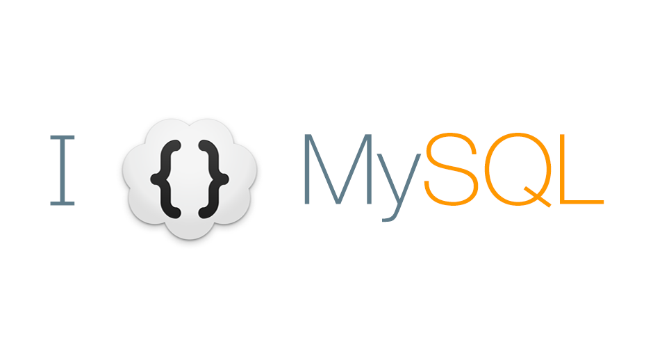 MySQL Databases in SourceLair